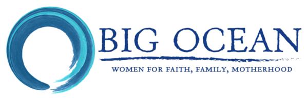 Big Ocean Women